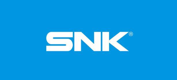 SNK anuncia un nuevo RPG para smartphones