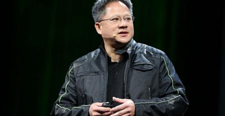 Director de Nvidia: Nintendo Switch te impactará