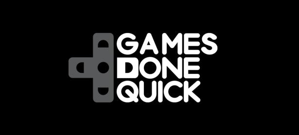 Sigue Awesome Games Done Quick 2017 con nosotros
