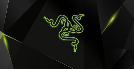 Razer ofrece $25,000 USD por información de prototipos robados