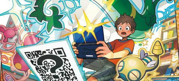 Jugadores no pudieron superar la nueva misión de <em>Pokémon Sun & Moon</em>
