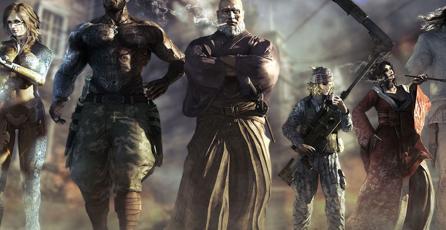 Cerrarán <em>Devil's Third Online</em> para PC en Japón