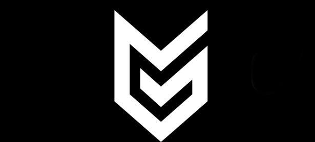 Guerrilla Games Cambridge cierra sus puertas