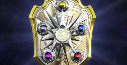 Una nueva entrega de <em>Fire Emblem</em> llegará al Switch
