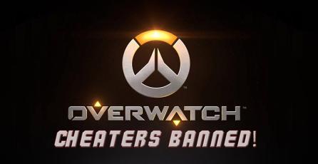 <em>Overwatch</em>: Blizzard Corea banea a mas de 10.000 jugadores tramposos