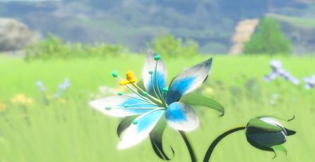 Confirman compositor de la música de <em>Breath of the Wild</em>