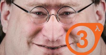 Gabe Newell responderá a todas tus preguntas en Reddit