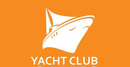 Yacht Club Games pronto comenzará a trabajar en un nuevo juego