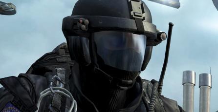 Spencer quiere que <em>CoD: Black Ops II</em> sea retrocompatible con Xbox One