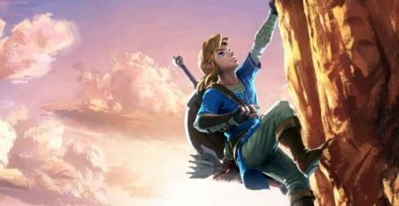 Los primeros precios de juegos y accesorios de la Nintendo Switch en Chile