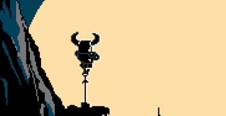 Nuevo contenido para <em>Shovel Knight</em> llegará primero a Nintendo Switch