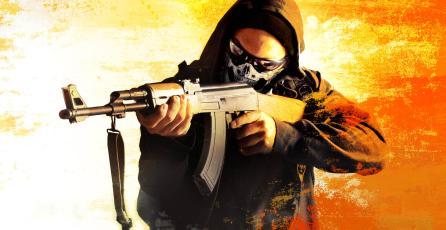 Retiran estudio relacionado a videojuegos violentos por falta de evidencia