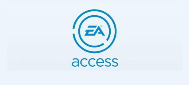 Añadirán 4 juegos más a EA Access
