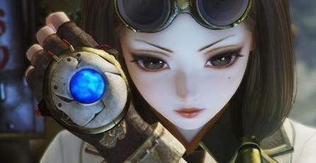 <em>Toukiden 2 </em> llegará a PS4, PC y PS Vita