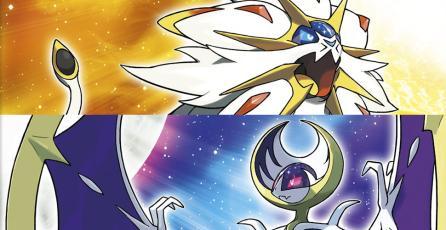 Los detalles de la tercera misión global de <em>Pokémon Sun & Moon</em>