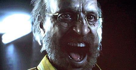 Primer DLC de <em>Resident Evil 7: Biohazard</em> llega la próxima semana