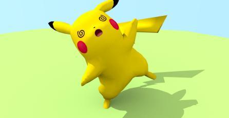 Cerca de 6 mil jugadores son baneados de <em>Pokémon Sun & Moon</em>