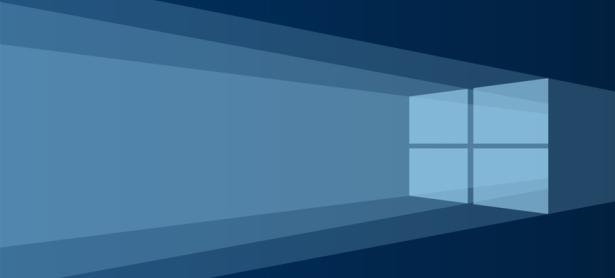 Microsoft confirma que llegará un Modo Juego a Windows 10