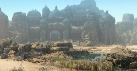 <em>Pillars of Eternity II</em> llega a su meta de recaudación en menos de 1 día