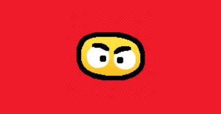 Creador de <em>Flappy Bird</em> lanza su nuevo juego