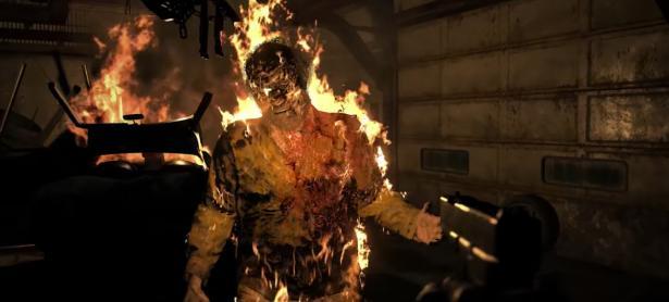 <em>Resident Evil 7</em> vence a <em>GTA V</em> en ventas semanales según GameStop