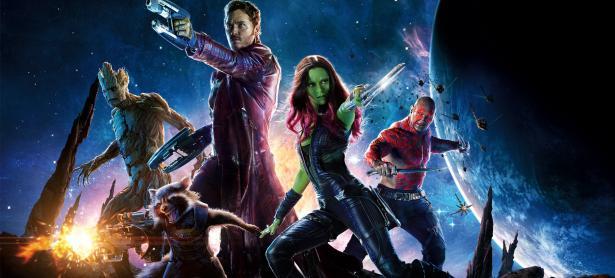 Eidos Montreal está trabajando en un juego de <em>Guardians of the Galaxy</em>