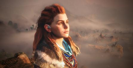 Horizon: Zero Dawn - Gameplay y primeras impresiones