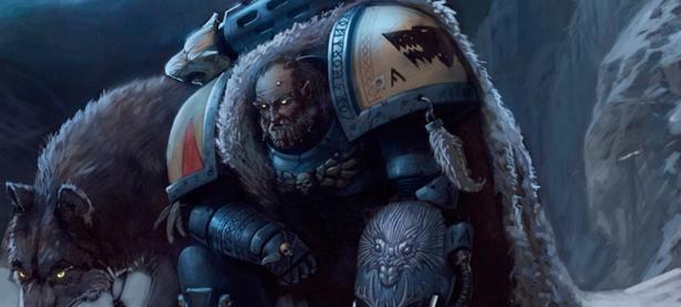 PETA arremete contra los vikingos espaciales de<em> Warhammer 40k</em>