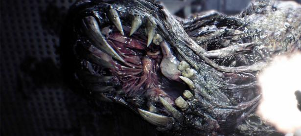 El trailer del primer DLC para <em>Resident Evil 7</em> es aterrador
