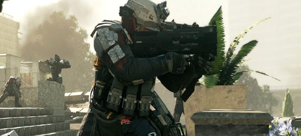Llega la primera expansión de <em>CoD: Infinite Warfare </em>