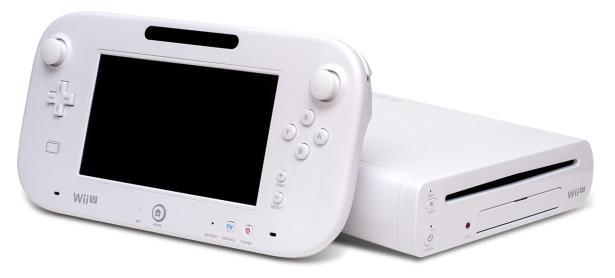 Confirman que la producción de Wii U llegó a su fin en Japón