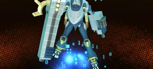 Checa el trailer de lanzamiento de <em>Digimon World: Next Order</em>