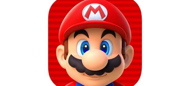 <em>Super Mario Run</em> recibe modo fácil