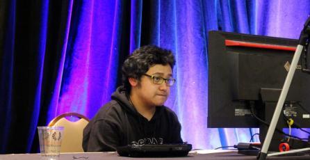 Latinoamericano de 16 años deja su marca en la escena competitiva de <em>Smash Bros</em>
