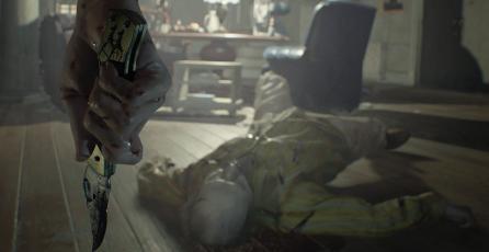 Explican por qué <em>Resident Evil 7</em> fue crackeado en apenas 5 días