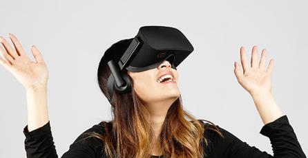 Oculus deberá pagar $500 MDD a ZeniMax