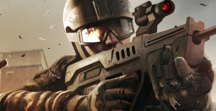 Crytek anuncia recorte de personal