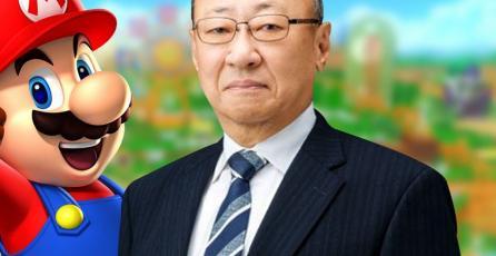 Nintendo responde a críticas por alineación inicial de Switch