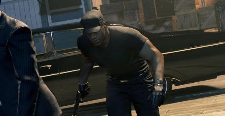 Revelan nuevo contenido para <em>Mafia III</em>