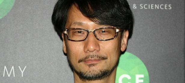 Hideo Kojima desarrolló otro juego antes de <em>Metal Gear</em>