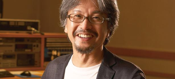 Aonuma y Miyamoto opinan sobre Link en <em>Breath of the Wild</em>