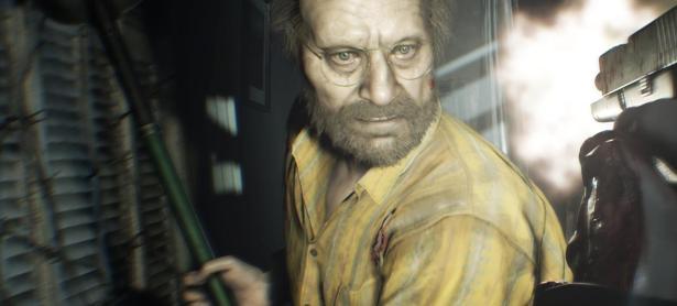 <em>Resident Evil 7</em> vuelve a dominar las ventas en Reino Unido