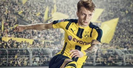 Youtuber será enjuiciado por sitio de apuestas de <em>FIFA 17</em>