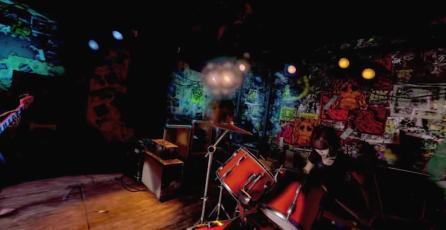 <em>Rock Band VR</em> ya tiene fecha de lanzamiento