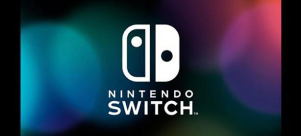 Nintendo explica por qué Switch sí tendrá soporte third-party