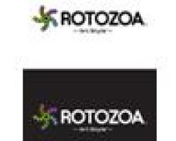 Art Style: Rotozoa