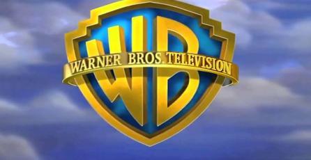 Caen ventas de videojuegos de Warner Bros.