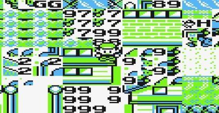 Glitch de <em>Pokémon Red/Blue</em> permite borrar partida de otros jugadores