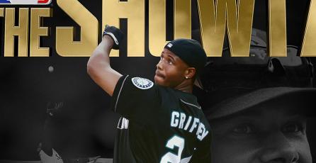 Sony San Diego publicó un nuevo video de <em>MLB The Show 17</em>