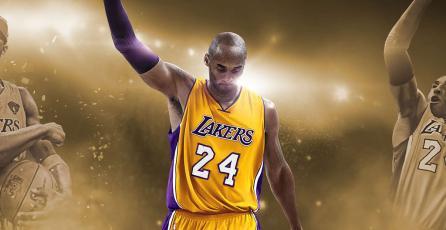 La NBA lanzará su propia liga profesional de gaming